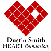 The Dustin Smith Heart Foundation